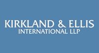 Kirkland blue200