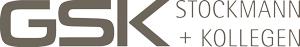 GSK logo 4c 300