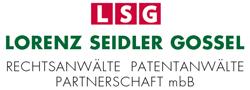 LSG-Logo NEU Okt14 250Px